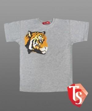 футболка Интернет- магазин  Teenstone 9138/3  купить детские футболки майки для мальчиков оптом