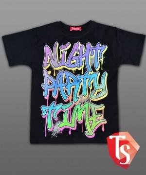 футболка 9167/2 Россия #TeenStone