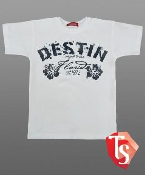 футболка Интернет- магазин  Teenstone 918/1  купить детские футболки майки для мальчиков оптом