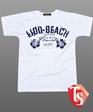 футболка Интернет- магазин  Teenstone 918-1  купить детские футболки майки для мальчиков оптом
