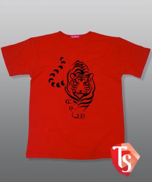 футболка Интернет- магазин  Teenstone 5532604