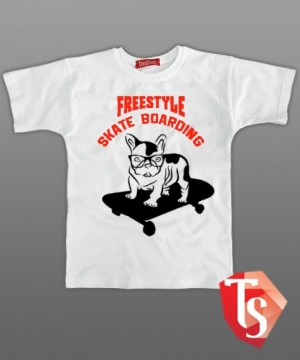 футболка для мальчика Интернет- магазин  Teenstone 5261001 купить детские футболки майки для мальчиков оптом