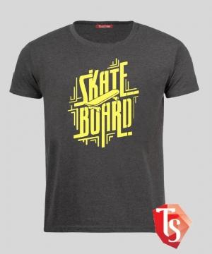 футболка для мальчика Интернет- магазин  Teenstone 5569617 Россия #TeenStone