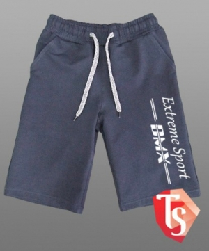 бриджи для мальчика Интернет- магазин  Teenstone 1474614 Россия #TeenStone