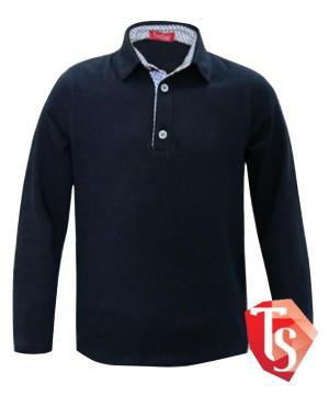 рубашка поло для мальчика Интернет- магазин  Teenstone 3500/14 Россия #TeenStone
