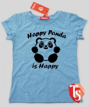 футболка для девочки Интернет- магазин  Teenstone 4975923 Россия #TeenStone