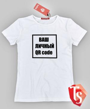 футболка для девочки Интернет- магазин  Teenstone 5000001 Россия #TeenStone