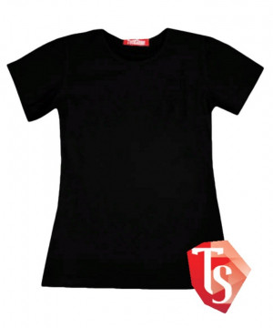 футболка для девочки Интернет- магазин  Teenstone 5019802 Россия #TeenStone