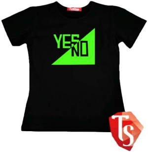 футболка для девочки Интернет- магазин  Teenstone 5082102 Россия #TeenStone