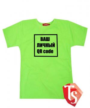 футболка для мальчика Интернет- магазин  Teenstone 5200007 Россия #TeenStone