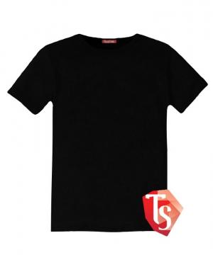 футболка Интернет- магазин  Teenstone 5219802 одежда для хип хопа для детей и подростков