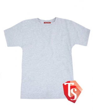 футболка Интернет- магазин  Teenstone 5219803 Россия #TeenStone