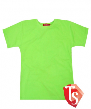 футболка Интернет- магазин  Teenstone 5219807 Россия #TeenStone