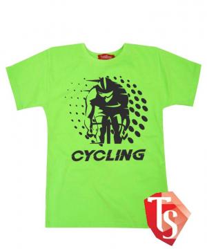 футболка для мальчика Интернет- магазин  Teenstone 5230407 купить детские футболки майки для мальчиков оптом