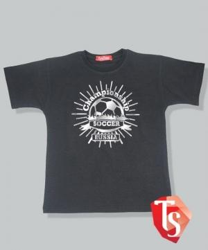 футболка Интернет- магазин  Teenstone 5268502 купить детские футболки майки для мальчиков оптом