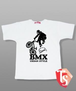 футболка для мальчика Интернет- магазин  Teenstone 5272801 купить детские футболки майки для мальчиков оптом
