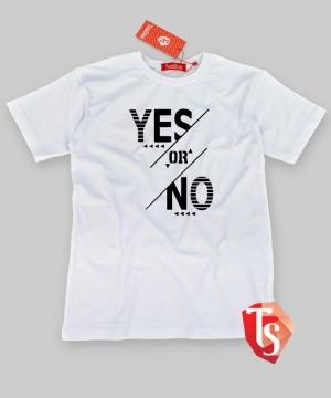 футболка для мальчика Интернет- магазин  Teenstone 5281901 купить детские футболки майки для мальчиков оптом