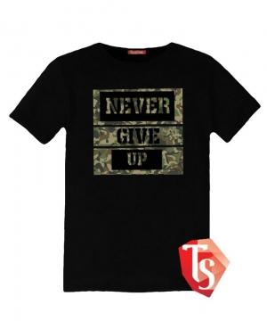 футболка для мальчика Интернет- магазин  Teenstone 5282902 Россия #TeenStone