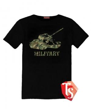 футболка для мальчика Интернет- магазин  Teenstone 5283002 купить детские футболки майки для мальчиков оптом