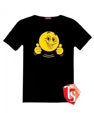футболка для мальчика Интернет- магазин  Teenstone 5283102 Россия #TeenStone