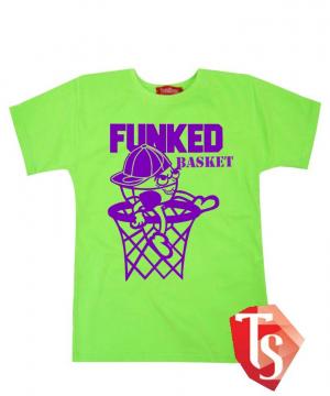 футболка для мальчика Интернет- магазин  Teenstone 5285307 Россия #TeenStone