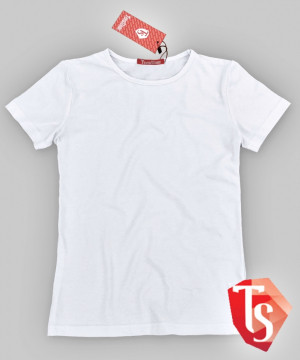 футболка Интернет- магазин  Teenstone 5019801 Россия #TeenStone