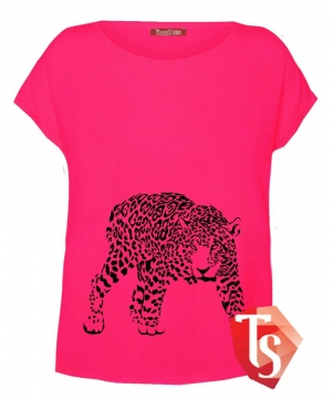 футболка для девочки Интернет- магазин  Teenstone 5384308 Россия #TeenStone