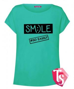 футболка для девочки Интернет- магазин  Teenstone 5384418 купить детские футболки майки для девочек оптом