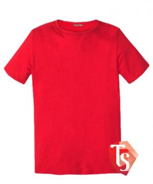 футболка Интернет- магазин  Teenstone 5519804 Россия #TeenStone