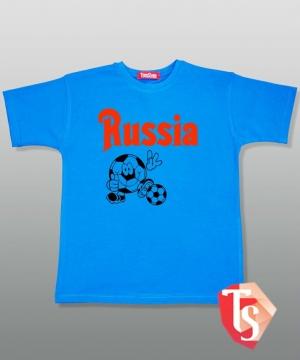 футболка Интернет- магазин  Teenstone 5568725 купить детские футболки майки для мальчиков оптом