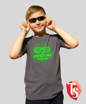 футболка для мальчика Интернет- магазин  Teenstone 5572517 Россия #TeenStone