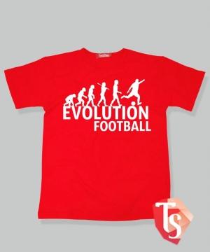 футболка для мальчика Интернет- магазин  Teenstone 5576204 Россия #TeenStone