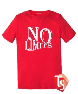 футболка для мальчика Интернет- магазин  Teenstone 5581704 Россия #TeenStone