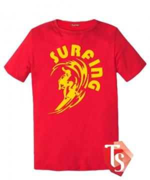 футболка для мальчика Интернет- магазин  Teenstone 5583204 купить детские футболки майки для мальчиков оптом