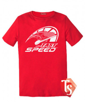 футболка для мальчика Интернет- магазин  Teenstone 5584704 Россия #TeenStone