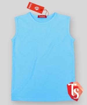 безрукавка для мальчика Интернет- магазин  Teenstone 5719806 Россия #TeenStone