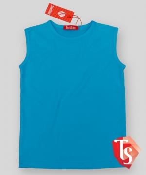 безрукавка для мальчика Интернет- магазин  Teenstone 5719818 Россия #TeenStone