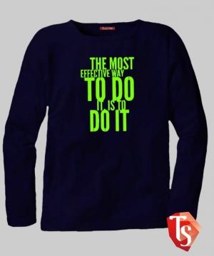 лонгслив для мальчика Интернет- магазин  Teenstone 6077614 Россия #TeenStone