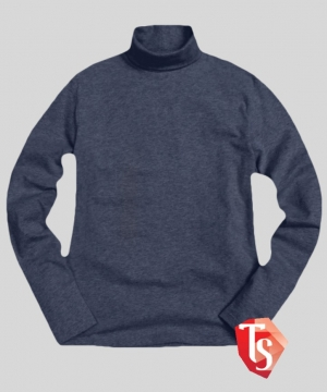 водолазка Интернет- магазин  Teenstone 8219817 Россия #TeenStone