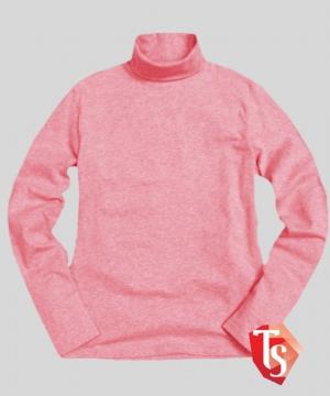 водолазка Интернет- магазин  Teenstone 8219828 Россия #TeenStone