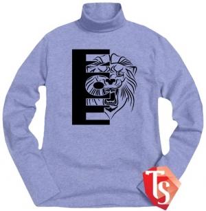 водолазка для мальчика Интернет- магазин  Teenstone 8282623 Россия #TeenStone