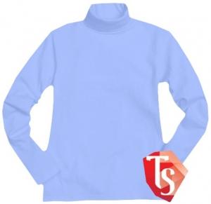 водолазка для девочки Интернет- магазин  Teenstone 8419806 Россия #TeenStone