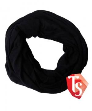 шарф снуд Интернет- магазин  Teenstone 9619802 Россия #TeenStone