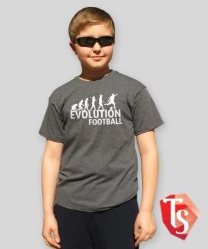 футболка для мальчика Интернет- магазин  Teenstone 5576217 Россия #TeenStone