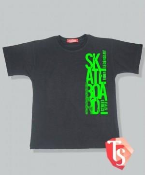 футболка для мальчика Интернет- магазин  Teenstone 5267402 купить детские футболки майки для мальчиков оптом