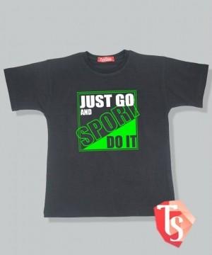 футболка для мальчика Интернет- магазин  Teenstone 5268102 купить детские футболки майки для мальчиков оптом