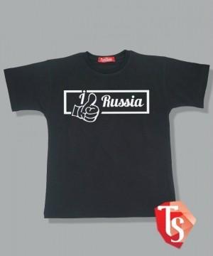 футболка для мальчика Интернет- магазин  Teenstone 5255802 купить детские футболки майки для мальчиков оптом