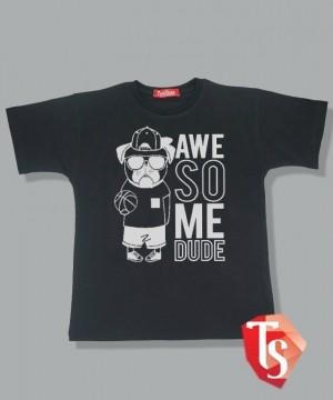футболка для мальчика Интернет- магазин  Teenstone 5257602 купить детские футболки майки для мальчиков оптом