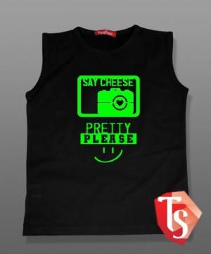 безрукавка Интернет- магазин  Teenstone 5753902 купить детские футболки майки для мальчиков оптом