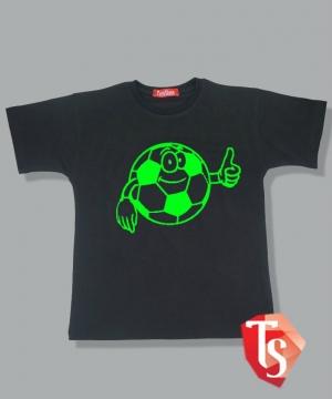 футболка Интернет- магазин  Teenstone 5251302 купить детские футболки майки для мальчиков оптом
